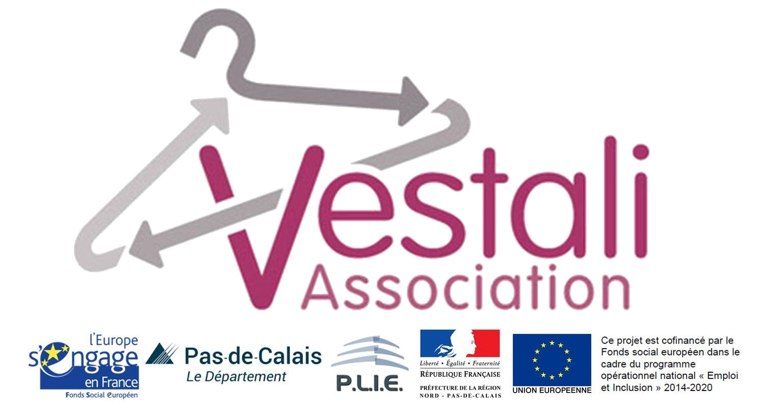 retouche  repassage  u2013 association vestali